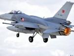 ДЕМАНТИ РУСКЕ ВОЈСКЕ: Летелица оборена у Турској није руска