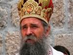 ВЛАДИКА ЈОАНИКИЈЕ: Мојковачка, као и косовска драма, још није завршена, још траје борба за част и образ Црне Горе