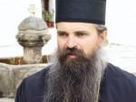 ВЛАДИКА ТЕОДОСИЈЕ: Одлучно против чланства Приштине у УНЕСКО