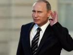 ОБАМА: У руској војној кампањи није направљена разлика између терориста и побуњеника