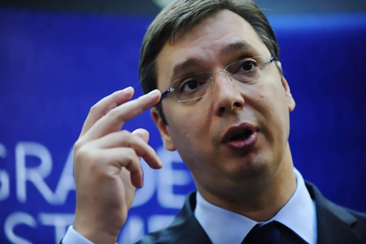 Foto: Novosti