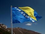 ЦРНАДАК: Ништа од признања Косова, ни од укидања виза