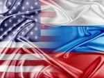 """СПУТЊИК: Власти САД покушавају да угуше канал """"Раша тудеј"""""""