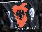 ДРУГО ПОЛУВРЕМЕ: Шта Србију чека после дрона