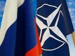 АМЕРИЧКИ ГЕНЕРАЛ: САД губе утицај на Блиском истоку због Русије