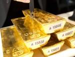 ПУТИН: Расту златне резерве; Нафта прескочила 50 долара за барел