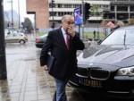 НЕ ТИЧЕ ГА СЕ НАПАД У ТИРАНИ: Амбасадор Албаније одбио да се одазове позиву МСП Србије