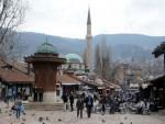 ИСТРАЖИВАЊЕ: Свега 13,3 одсто Срба тврди да је БиХ њихова домовина