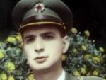 ДУХ ХЕРОЈУ: Пожега добила улицу потпоручника Борка Никитовића