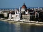 ЛАЗАР: САД се мешају у унутрашње послове Мађарске