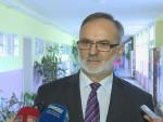 МАЛЕШЕВИЋ: Сву енергију усмјерити на очување српског језика