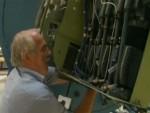 ИСПЛАТИВ ПОСАО: Ремонт руских хеликоптера, од економске до технолошке користи
