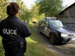КИМ: Нападнута српска деца, четворо повређено
