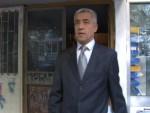 ОЛИВЕР ИВАНОВИЋ: Нисам крив, као ни остала четворица Срба