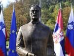 НИКОЛИЋ: Поносни смо на Пупиново српско порекло