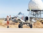 ЛАЗАНСКИ У СИРИЈИ: Руси рачунају на све опције
