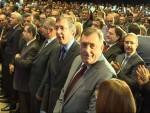 ДОДИК: Српска је загледана у Србију и увијек је на њеној страни
