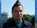 ПРОГЛАСИЛИ ГА МРТВИМ: Спасавање капетана Мурахтина