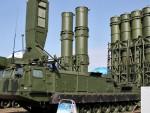 ЛАВРОВ: Русија почела са испоруком ПВО система С-300 Сирији