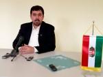 ЈОБИК У СЕНТИ: Шта ће мађарски десничари у Војводини