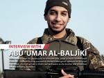 БЕЛГИЈСКИ ДРЖАВЉАНИН: Нападе у Паризу наредио Абделхамид Абуд, који је тренутно у Сирији