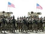 ПОТПАЉУЈУ СУКОБЕ: Америчко оружје поново звецка на руском прагу
