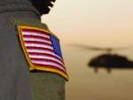ПЕНТАГОН У АКЦИЈИ: Амерички инструктори ће обучавати шест украјинских батаљона