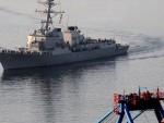 КИНА: Пекинг опет упозорава Вашингтон