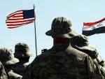 БИВШИ АМЕРИЧКИ ОБАВЕШТАЈАЦ: Историја ће нас казнити за Ирак