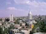 АНКАРА: Русија прекида рад на изградњи прве турске нуклеарке
