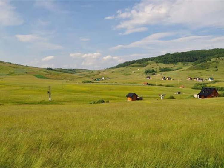 Фото: fotoljublja.blogspot.com
