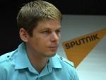 ГУЈОН: Смисао мог живота је да помогнем људима на Косову и Метохији