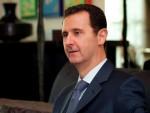 AСАД: Никада нисам помишљао да напустим Сириjу