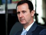 АСАД: Турска игра прљаву игру у сиријској кризи