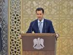 ФАБИЈУС: Одлазак Асада није неопходан за промјене