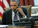 БЕЛА КУЋА: Америка не страхује за своју безбедност
