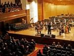 СРБИМА НА КОСОВО: Београдска филхармонија гостује у Грачаници