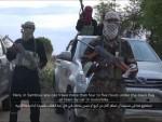 НАПАД ИСЛАМИСТА: У експлозији у Нигерији убијено 32, рањено 80 људи