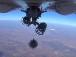 ПРЕВАРА: Амерички медији приказали руско бомбардовање као америчко