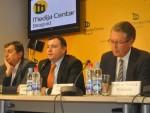 ЧЕПУРИН: ИД ће или бити уништена, или ће доћи у Европу
