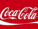 ТЕХЕРАН: Кока-кола забрањена у Ирану