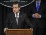 ДАЧИЋ: Нема решења без Србиjе