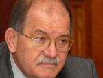 ТАНАСКОВИЋ: Бојим се да Приштина неће схватити поруку у Унеску