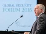 ШЕФ ЦИА: Џихадисти припремају нове нападе