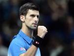 ЛОНДОН: Спектакл за крај сезоне, Ђоковић против Федерера у финалу Лондона!
