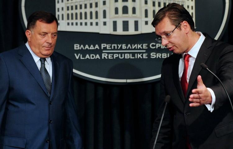 Foto: Sputnjik/Tanjug