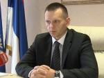 ЛУКАЧ: Подигнут ниво безбједности у Српској због пријетњи вехабија