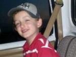 НОВИ ЗЛОЧИН У АМЕРИЦИ: Полицајци током потере са пет хитаца убили аутистичног дечака