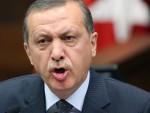 """""""РАША ТУДЕЈ"""": Негативац године – Реџеп Тајип Ердоган"""