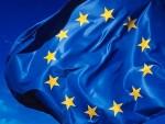 РАДИКАЛАН КОРАК: Француска тражи суспензију Шенгена и затварање граница